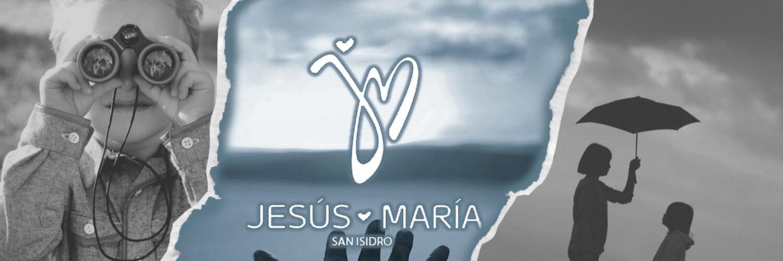 Jesús-María San Isidro